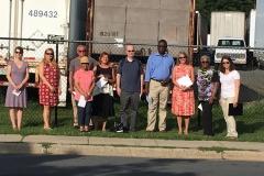 Lincoln Park Civic Association